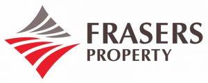 frasers-property-logo