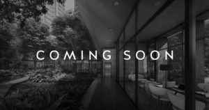the-mountbatten-condo-launching-project-info-coming-soon