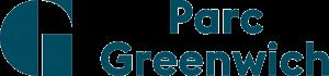 parc-greenwich-logo-fernvale-ec