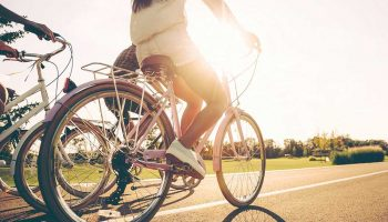 cycling-lifestyle