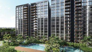 parc-greenwich-condo-landscape-facade-artist-impression
