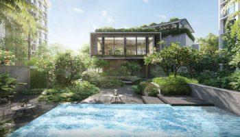 parc-greenwich-ec-SPA-garden-&-Wellness-artist-impression