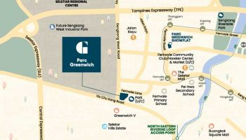 parc-greenwich-location-map-thumbnail-homepage